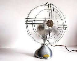 office desk office desk fans mini quiet fan cooler for laptop