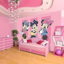 Minnie Mouse Bedroom Accessories Ireland by Details About Disney Minnie Mouse Bedding U0026 Bedroom Accessories