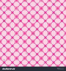 Batik Traditional Fabric Patterns Java Indonesia Stock Vector