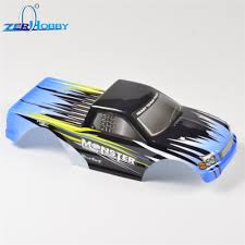 HSP RC CAR MONSTER TRUCK BODY SHELL COVER FOR HSP OFF ROAD HOBBY ... Under 100 Rc Truck Remo Hobby 1631 Smax Thercsaylors Adventure Hobbies Toys Home Page And Toy Store In Traxxas Slash 2wd Review For 2018 Roundup Reviews Pinterest Cars Sale Online Redcat Hpi Buy Now Pay Later China Manufacturers Suppliers On Radio Controlled Headquarters Arctic Land Rider 503 118 Remote Fire Rc Trucks For Sale On Ebay Best Resource Tamiya 110 Super Clod Buster 4wd Kit Towerhobbiescom
