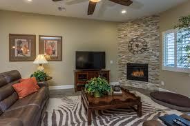 Arizona Tile Prescott Valley by Listing 1498 N Range View Circle Prescott Valley Az Mls