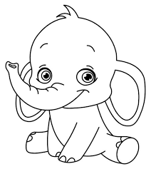 Elmo Coloring Pages Superb Color To Print