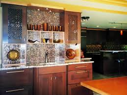 Basement Bar Ideas And Designs: Pictures, Options & Tips   HGTV Bars Designs For Home Design Ideas Modern Bar With Fresh Style Fniture Freshome In Peenmediacom Best Fixture Of Kitchen Decorating Mini Small Pinterest Basements For A Interior Curved Mixed With White Contemporary Man Cave Table Black Creative Home Bar Ideas Youtube Elegant