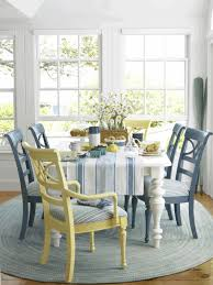 Country Kitchen Table Decorating Ideas by Country Kitchen Decorations Simple Brown Wooden Floor Plank Modern