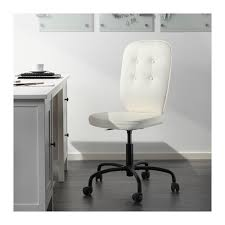 Snille Swivel Chair Singapore by Lillhöjden Swivel Chair Blekinge White Ikea Http Www Ikea