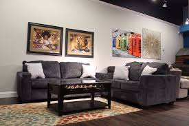 100 Designer Living Room Furniture Interior Design Gorgeous Sofa And Chairs Side
