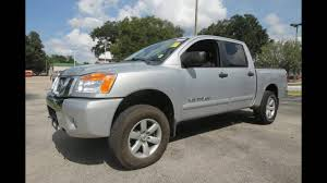 OCALA'S BEST DEALS ON USED NISSAN TITAN 4WD TRUCKS ARE AT PRESTIGE ... Best Rc Cars Buyers Guide Reviews Must Read What Kind Of Wheels Do I Need For My Truck Tyres Gator Cheap Big Toy Monster Trucks Find Deals On Deals Hyundai And Suvs In Port St John Fl Best Deals For Trucks And Trailers Junk Mail Isuzu Dealssuv By Jbaldovino Home Facebook Offers New Buick Gmc Vehicles Lowest Prices Deduct Your Vehicle Rochester Mn Gresham Toyota For Sale Tundra Heavy Duty Tacoma 4x4 Augusts Fullsize Fancing Lease Write Feet At E4dd7 43a11 Jordan Truck Sales Used Trucks Jeff Wyler Springfield Auto Mall Used Chevrolet