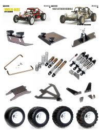 5.99 GBP - Aluminum Option Parts /Truck Tires For Tamiya Wild One ... Tireswheels 4 New P2657017 Cooper Discover At3 70r R17 Tires 29142719663 Ebay Truck Tires On Ebay 5 Overthetop Rides August 2015 Edition Drivgline Buy And Wheels Online Tirebuyercom Magideal Upgrade Climbing Monster Bigfoot Car Tyre 1 10 Ford Ranger Cabriolet Shows Up On Aoevolution Tires For Sale Ebay Active Sale Rc Superstore Stores 26570r195 Rt600 All Position Tire 16 Pr Double Coin Hummer Wheel Pvc Insert Best Jeeps For Right Now 4waam