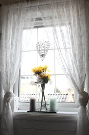Ikea Lenda Curtains Red by Alvine Spets Ikea Curtains For The Home Pinterest Ikea