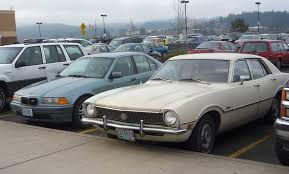 curbside classic outtake wal mart concours edition the