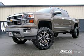 Chevrolet Silverado With 22in Fuel Maverick Wheels | Rides ... 52 Chevy Truck Hot Wheels Wiki Fandom Powered By Wikia Chevrolet Silverado 2500 Custom Rim And Tire Packages 1500 Fuel Octane D509 Matte Black Questions 4wd Z71 Wheel Size Cargurus New 2019 Colorado Work 4d Extended Cab In Madison 2017 2500hd Ltz 20 Rimstires 1969 C10 Adrenalin Motors Maverick D538 Gallery Offroad Stanced 6wheel Rides On Forgiato Dually With Ford Duallys With Semi Racelegalcom 1221 22 Fits Trucks Sierra Wheel Machd Face 22x9