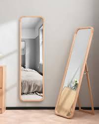 wandspiegel badspiegel designspiegel schminkspiegel