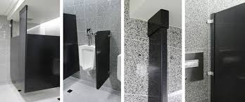 Bathroom Stall Dividers Edmonton by Bathroom Stall Partitions Fair Division 10 Specialties Distributor