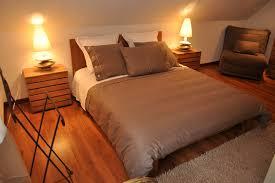chambres d hotes lamotte beuvron chambres d hôtes à lamotte beuvron en sologne la brillève table