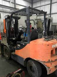 Used Forklift 2012 Doosan G35C 2007 Toyota 8hbe30 Atlantic Lift Systems 2011 Electric Yale Erp030vtn36te082 3 Wheel Sit Down Box Car Special Forklift Forklifts 2010 Raymond Rss40 Walkie Straddle Stacker Prime Material Handling Scissor Man And Boom Rentals Sales Service Tax Cuts Jobs Act Leads To Capital Investment Benefits Toyotaforklift Archives Southeast Industrial Equipment Inc North South Carolina Repair Maintenance Services Infographic 3wheel