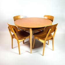 Maple Dining Room Table Furniture Sets – Commsmaster.co Maple And Black Kitchen Sets Edina Design Formal Ding Room Fniture Ethan Allen Solid Maple Ding Table With 6 Chairs And 2 Leaves 225 Bismarck Nd Uhuru Colctibles 1950s Table W Baytown Asbury 60 Round 90 Off Custom Made Tables Home Decor Amusing Chairs Inspiration Saber Drop Leaf Chair Set By Lj Gascho At Morris Christy Shown In Grey Elm Brown A Twotone Michaels Cherry Onyx Finish Includes 1 18 Leaf Kalamazoo Dinner Vintage W2 Leaves Hitchcock Corner Woodworks Vermont
