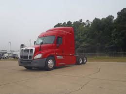 2019 Volvo Tractor Trailer Elegant Trucking Revolution Industry To ...