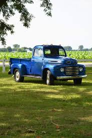 Family-Built Fat-Fendered F-3 The Little Engines That Could Part 1 11942 Ford 30 Hp Four 1950 F1 Truck Review Rolling The Og Fseries Motor Trend 0911cct01z1955fdf100pkuptruckfullystoredclassic 66 Best Oldies Style Images On Pinterest Vintage Cars F47 Pickup Top Speed Company Timeline Fordcom Ford V8 Pilots Thunderbirds 50s Trucks Rally Of Giants Blenheim F Series 1950s Driving Impression 1940 Business Coupe Hemmings Daily Stock Photos Images Alamy Classic Us Army Editorial Photography