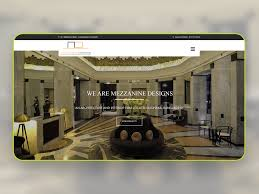 100 Mezzanine Design S Interior Decor Firm By Khademul Islam