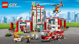 Brigade Kids Lego City Ugniagesi Automobilis Su Kopiomis 60107 Varlelt Ideas Product Ideas Realistic Fire Truck Fire Truck Engine Rescue Red Ladder Speed Champions Custom Engine Fire Truck In Responding Videos Light Sound Myer Online Lego 4208 Forest Chelsea Ldon Gumtree 7239 Toys Games On Carousell 60061 Airport Other Station Buy South Africa Takealotcom