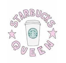Starbucks Drawing Tumblr Clipart Free