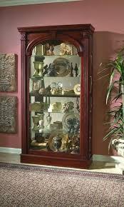 27 best curios images on pinterest curio cabinets pulaski