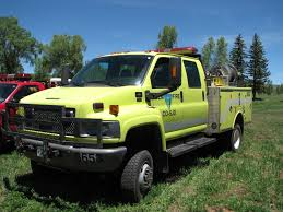 Fire Business Management Bulldog 4x4 Firetruck 4x4 Firetrucks Production Brush Trucks Hummer H1 Wildland Valparaiso Fire Department Emergency Apparatus New Alert System For Omaha Ne Stations Unveiled And Equipment Safety Products Trucks Pierce Commercial Cab Anyone Like Wildland Fire Trucks Album On Imgur Standard Models Fort Garry Rescue Truck Types Accsories Report Cditions Fighting Primer Basic Rural Ems Funding Survive Final Farm Bill Palm Wildlands Truck Gets Stuck Fighting Grass In Cambridge On Los Angeles