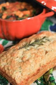 Whole Hog Pumpkin Ale Clone by Best 25 Beer Bread Recipes Ideas On Pinterest Beer Carbs Easy