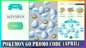 Pokemon Go Promo Code 2019 Deutschland: Barnes And Noble ... Savage Race Coupon Code 2018 Crazy 8 Printable Spartan Race Reebok Spartan Aafes May 2019 Proair Inhaler Manufacturer Uk On Twitter Didnt Get An Invite To The Uk Discount Italy Obstacle Course Races Valentines Days Color Run Freebies Calendar Psd Terrain Marathon Sports Disney World Orlando Tickets Pr Races Gateway Tire Service Coupons Peter Piper Pizza Buffet Musician Warehouse