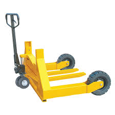 Rough Terrain Pallet Truck - Industry Supplies 15 Tonne All Terrain Pallet Truck Safety Lifting Rough Manual 1200 S Craft Terrain Pallet Trucks Manufacturers Hand Tyres Singapore G And J Machinery Traderg And Jacks Trucks In Stock Ulineca Uline Allterrain Product Video Youtube 3t Electric Suppliers Products Comparison List Forklift Parts New Refurbished Diesel Engine Forklift Rideon Truckmounted Allterrain Tmm Manufacturer Rtpt1000 Information Eeering360 Hand Truck With Nylon Wheel