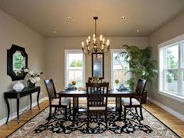 Country Living Dining Room Ideas by Living Room Remodel Ideas Dining Room Remodel Pictures Startling