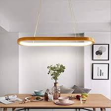 moderne hängeleuchten le hängeleuchte esstisch