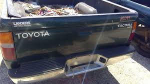 Toyota Tacoma Frame | Used Truck Parts 529 Midtown Home Facebook Used Cars Nwa Update Upcoming 20 Craigslist Jackson Ms New Car Reviews Models Fort Smith Arkansas And Trucks Preowned Gmc Buick Ma By Owner Fayetteville Nc For Sale Deals And Parts Tokeklabouyorg Creepy Coachella Post Album On Imgur 1958 Gmc Truck For Toyota Ar 1920 Search All Towns Cities Imgenes De North Carolina