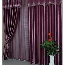 Fabric For Curtains Cheap by Cheap Window Curtains Sheers Sheer Online Country Blue Flowers