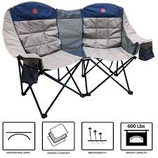 Amazon.com : OmniCore Designs MoonPhase Home-Away LoveSeat Heavy ... Handicap Bath Chair Target Beach Contour Lounge Helinox 2 Person Camping Modern Home Design 2018 Best Chairs Of 2019 Switchback Travel Folding Plastic Wooden Fabric Metal Custom Outdoor Pnic Double With Umbrella Table Bed Amazon 22 Of New York Ash Convertible Highland Park 13 Piece Teak Patio Ding Set And Chairs Mec Big And Tall Heavy Duty Fniture The Available For Every Camper Gear Patrol Pocket Resource Sale Free Oz Wide Delivery Snowys Outdoors