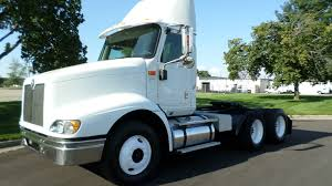 9200 TOTER Trucks For Sale - CommercialTruckTrader.com 1993 Kenworth T400 Toter Truck Item Dc2650 Sold June 21 Single Axle Sleepers For Sale Truck N Trailer Magazine 2004 Chevrolet 4500 Toter Monroe Topkick Cversion Other At Whattoff Studebaker Iowa Farm Boy Welcome To Racing Rvs Full Service Rv Dealer 1999 Sterling For Sale By Arthur Trovei Sons 1976 Intertional Transtar Ii 4070b Mobile Home Welcome To Hd Trucks Equip Llc Home Of Low Mileage And Usage 4900 Toter Trucks Cmialucktradercom 1992 Custom T600 25ft Flatbed With 2005 Freightliner M2 106 4 Door Hot Shot Semi Bed Used B G Cversions Inc
