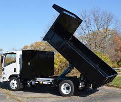 JW Devers - Custom Isuzu Lawn Care Crew Cab Debris Dump Van Landscape Box Youtube Fleet Equipment Village And Town Of Somers Used 2008 Mitsubishi Fe125 Landscape Truck For Sale In New Npr Mj Truck Nation Chevy Inventory Florida New Used Sales 2001 Gmc C3500 Sierra 10 Foot Dump Original Trucks Great Trucks For Sale In Nc Ford F Sd On Buyllsearch Products Freemanrockcom 15 Luxury For Ideas