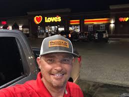 100 Loves Truck Stop Locator Travel S Travel Twitter