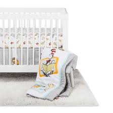 Dumbo Crib Bedding by Dr Seuss By Trend Lab Crib Bedding Set Friends 5pc Target