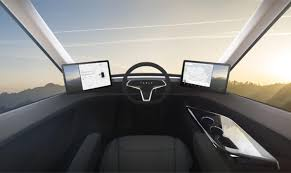 Tesla Semi Truck Promises Better Performance And Driving Experience ... Free Images Road Automobile Highway Driving Asphalt The Worlds First Selfdriving Semitruck Hits The Road Wired Semi Truck Driving At Sunset Stock Photo Picture And Royalty Atlanta Wreck News Georgia Driver Charged In Fatal Crash Drs Fleet Service Offers Key Tips For A High Future Of Freight And Trucks Penn Leasing Truck Driver Arrested Dui Leading Police On Chase Just Drove Across Europe Climbing Into Cab Semitruck Dissolve Hit Highway For Testing In Nevada Donald Trump Pretended To Drive At White House Time
