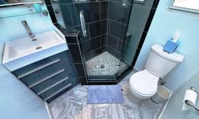 Tricks For Maximizing Space In A Tiny Bathroom - YouTube 50 Small Bathroom Ideas That Increase Space Perception Modern Guest Design 100 Within Adorable Tiny Master Bath Big Large 13 Domino Unique Bathrooms Organization Decorating Hgtv 2018 Youtube Tricks For Maximizing In A Remodel Shower Renovation Designs 55 Cozy New Pinterest Uk Country Style Simple Best