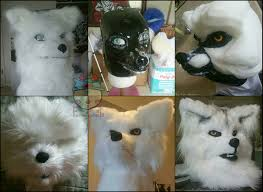 Spirit Halloween Animatronic Mask by Images Of Werewolf Mask Spirit Halloween Halloween Ideas