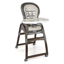 Eddie Bauer High Chair Tray Removal by Ingenuity Trio 3 In 1 Deluxe High Chair Cambridge Babies