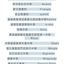 bureau vall馥 recrutement bureau vall馥recrutement 100 images essential macau april may