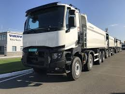 RENAULT K440 Dump Truck For Rent, Tipper Truck, Dumper/tipper From ... Dump Truck Camions Exllence Peterbilt 2015 Isuzu Nprxd 12 Ft Crew Cab Landscape Dump Truck Bentley Peterbilt Trucks For Sale 1999 Freightliner Tandem Auto Amg Equipment Rental Rates How Much Does It Cost To Rent Or Lease A Finance Services Creative Fancing Used Sls Financial Mcmahon Leasing Rents Off Vehicles Minuteman Inc 1984 Kenworth W900 Dump Truck For Sale Sold At Auction April 24 By Owner Top Car Designs 2019 20