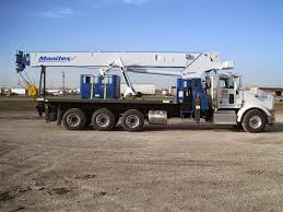 Boom Truck Sales & Rental: Boom Trucks Available Immediately ... 291 Tandem Axle Half Back Synergy Industries A1 Wireline Equipment Just Another Wordpress Site Trucks Axio 2005 Mack Not Specified Data Logging Trucks Peddler National Crane Boom Trucks Ease Work On Natural Gas And Oil Fields Spotters Guide The 362 372 Eclipse Custom Sckline Selling Used Asap Wireline Truck With Crane Desert Cditions 140k Usd Psi Inc Casedhole Services One Ton Oilfield Pssure Truck For Sale Manufacture Of Specialized Products Llc