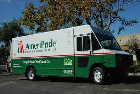 AmeriPride Hosting Electric Fleet Open House | Medium Duty Work ... Driving The Green Mit News Pluginrecharge Shannon Loves Her Electric Truck At Fritolay Sa Recycling Takes Delivery Of Two Allelectric Yard Trucks Www 1912 Detroit Newspaper Delivery Truck Dpl Dams Fedex Testing Ev Trucksthe Earthy Report Delivering An Electric Shock To Smog Volkswagen Bus Volkswagens New Edelivery Will Go On Sale In 20 Boulder Vehicle Wikiwand Fistaples Hybrid Dieselectric Was 2010 8910jpg North America Owns One Largest Commercial Fleets Vws Bold Investments Cover Trucks And Buses As Well Cars Ups Wkhorse Design Van Eltrivecom