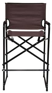 Portable Directors Chair by Best 25 Director U0027s Chair Ideas On Pinterest Makeup Chair