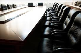 Finding the Perfect Board of Directors for Your Startup