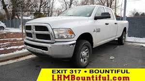 New Ram 3500 For Sale Salt Lake City, UT | Ram Bountiful Straight Box Trucks For Sale 1990 Kenworth W900 Semi Truck Item G7157 Sold February 2016 Freightliner Scadia Tandem Axle Sleeper 8942 Utility Truck Service Trucks For Sale In Utah Diessellerz Home Gmc 1966 Pickup For Sale Pleasant Grove Utah Youtube Dump Used Dogface Heavy Equipment Sales Isuzu Dmax Review Auto Express 1972 Ford F600 Tpi New Commercial Find The Best Chassis West Valley Ut Warner Center Semitruck